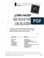 MANUAL CASA PARA PERRO.pdf