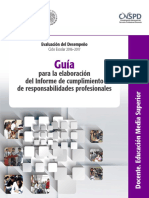 Guia para el cumplimiento de responsabilidades.pdf