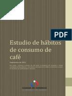 Estudio de hábitos de consumo de café real.pdf