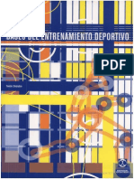 bases-del-entrenamiento-deportivo-2-1-161012205555.pdf