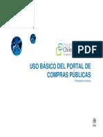 Uso_del_Portal_Compradores.pdf