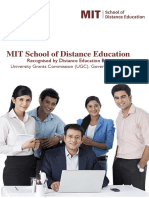 MITSDE 10 Pages Brochure -16-17