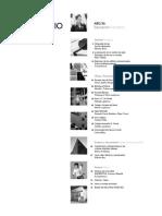 ARQ.CHILE_No.56_marzo.2004.(spanish).pdf