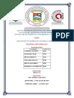 5DESCUENTO-EN-COMPRAS-EN-GRANDES-CANTIDADES (1).docx