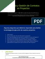 cl-gcp-workshop-estrategia-gestion-contratos-proyectos.pdf