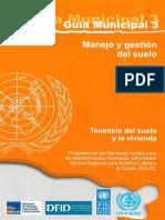 04 Guía Municipal 3
