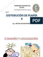 __15 Distr Planta 2