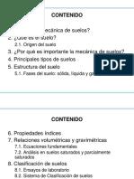 Definición. Form. y compos. de los suelos (1).ppt