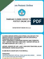 Cara mengkopy server.pdf