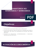 Antiinflama PDF