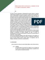 Práctica Nº01 Control y Automatizacion Introduccion Discuciones Anexos