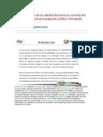 Ejemplo Informe Ing Industrial