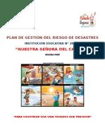 plandegestionjulio2014-160118065014