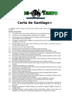 Anonimo - Nuevo Test Amen To 30 Carta de Santiago