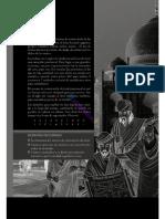 1_NUMEROS DECIMALES F.pdf