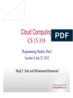 Lecture04_15319_MHH_Jan24_2012.pdf