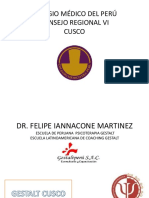 COLEGIO MÉDICO DEL PERÚ.pptx