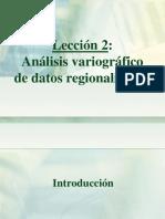 Leccion2_-_Estudio_variografico