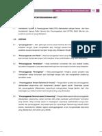 Tatacara Pengurusan Aset Tak Alih (TPATA) - 131-164