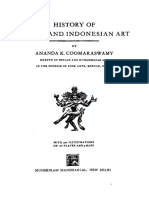 HISTORY OF INDIAN AND INDONESIAN ART.pdf