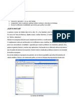 Introduccion a Matlab.pdf