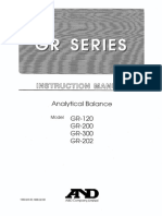 AND GR Series.pdf