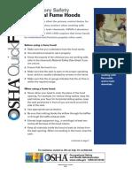 OSHAquickfacts-lab-safety-chemical-fume-hoods.pdf