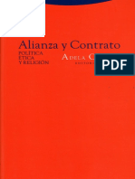 Cortina Adela - Alianza Y Contrato - Politica Etica Y Religion.pdf