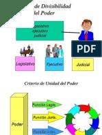 ACTO_ADMINISTRATIVO.ppt;filename_= UTF-8''ACTO ADMINISTRATIVO