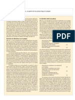 Caso BSB Inc..pdf