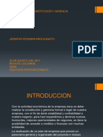 CERTIFICADO DE CONSTITUCION Y GERENCIA.pptx