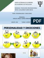 Personalidad y Emociones.pdf