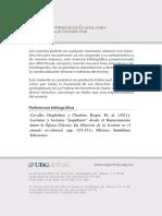 cabañli.pdf