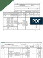 10 Igp Auditoria Administrativa