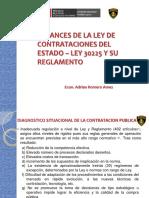 37_20160317092858.pdf