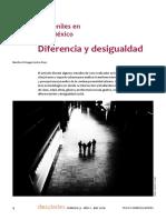 Habitares juveniles en la Ciudad de México.pdf