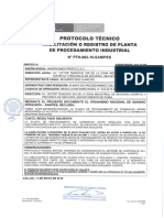 13_PTH-062-15-SANIPES.-INV.PRISCCO.-EXP.018.15.HS.pdf