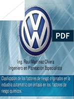 Clasificaci_n Factores de Riesgo VW