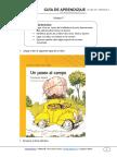 Guia_de_Aprendizaje_Lenguaje_1BASICO_semana_5_2015.pdf