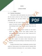 BAB.pdf