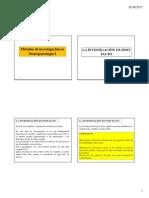 Métodos de Investigación 02-06-2017 (1)