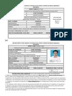 E-ADMIT1302003934