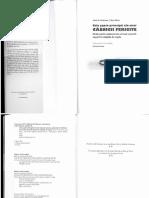 carte casnicii.pdf