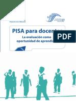 PISA_para_docentes.pdf