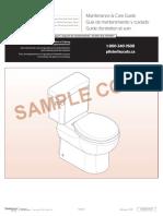 Manual - MCG 46338-0100 Web