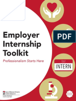 07659-new employer toolkit-6 27117 with links