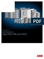 1SFC132012C0201-Rev._B_Catalog_Softstarters_PSR_PSE_PSTX__PDF__New_2017.pdf