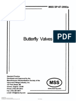 MSS-SP-67-Butterfly-Valves-2002a-PDF.pdf