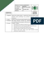 5.2.3 Ep 3 Pembahasan Hasil Monitoring