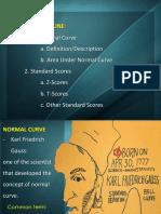 normalcurve-150629041714-lva1-app6892